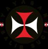 Logo SD IGNATIUS SLAMET RIYADI